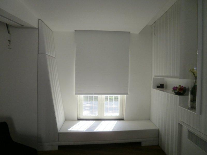 Tende oscuranti tende da interno prodotti tende - Oscuranti per finestre prezzi ...
