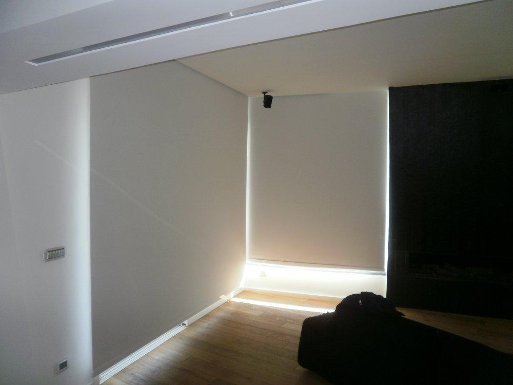 Tende Oscuranti A Rullo Ikea : Tende oscuranti per finestre ikea interno di casa smepool