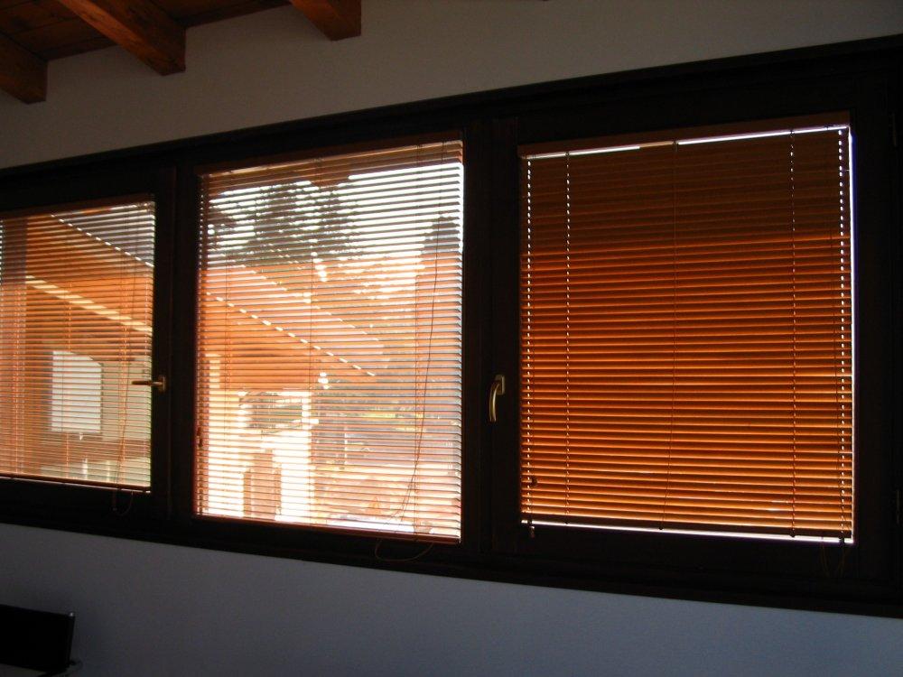 Tende veneziane in legno ikea best acquista all ingrosso online